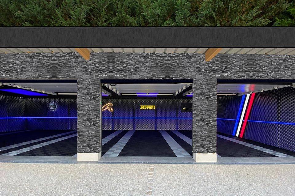 garage_Boutigny_4
