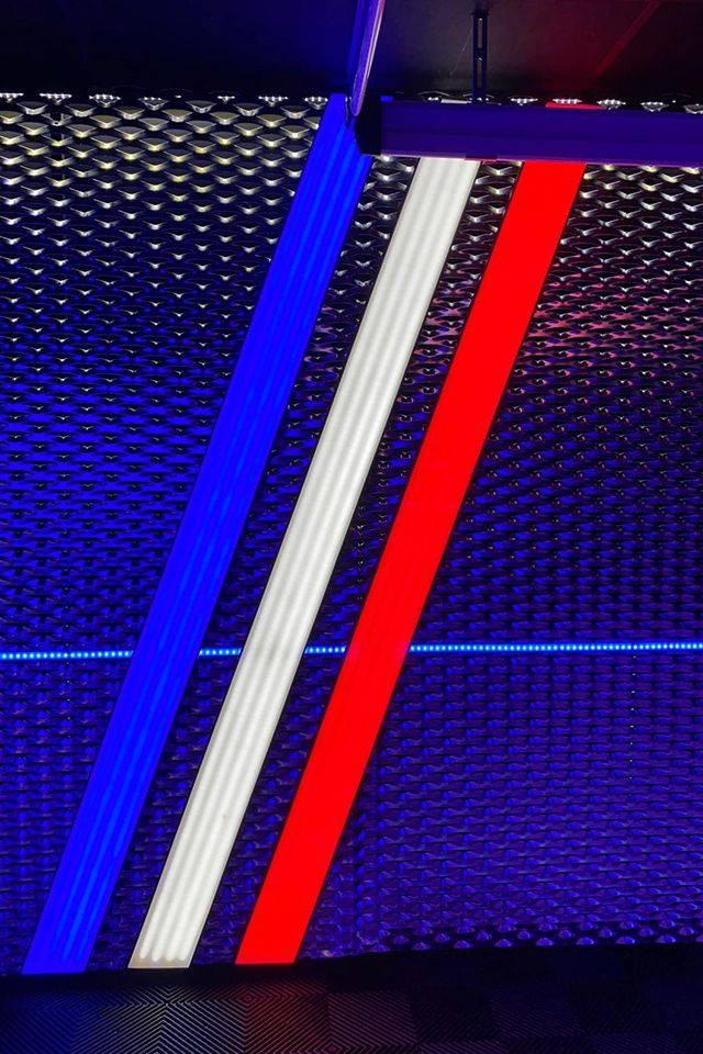 garage_Boutigny_4v